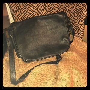 e584996226 Timberland vintage messenger/laptop bag